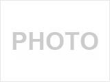 Фото  1 Sensus КВАРТИРНЫЙ ОДНОСТРУЙНЫЙ КРЫЛЬЧАТЫЙ СУХОХОДНЫЙ СЧЁТЧИК ВОДЫ ResidiaJet QN 1, 5 138861